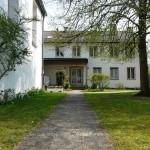 Seniorenkreis Dachau