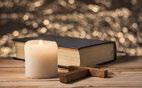 Ökumenischer  Bibel-Gesprächskreis