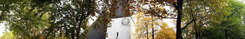 Gnadenkirche Dachau