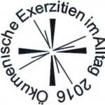 Ökumenische Exerzitien im Alltag 2017