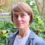 Abschied von Vikarin Christine Rießbeck