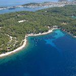 """Teeniefreizeit - Zebu-Dorf """"Mali Lošinj"""" Kroatien"""