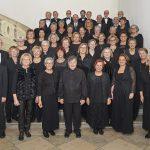 Camille Saint-Saëns: Weihnachtsoratorium op.12