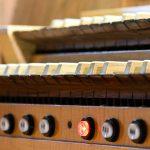 Orgelkonzertreihe