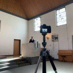 Digitale Gottesdienste
