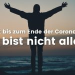 evangelisch.de startet permanentes Gebet bis zum Ende der Corona-Krise