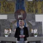 Videoandacht – Sehnen (24.03.2020)