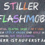 Oster Flashmob - Mach mit