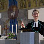 Gottesdienst zu Jubilate (03.05.2020)