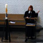 Gottesdienst zu Kantate (10.05.2020)