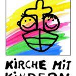 Kindergottesdienste der EKD-Verbände