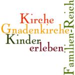 Familien-Reich, Natur-Gottesdienst, Minigottesdienst, Mädchengruppe…